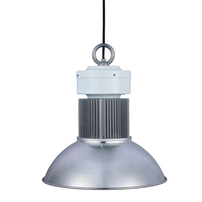 小罩吊环工矿灯(圆形电源盒)